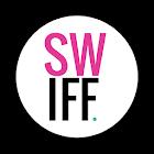SWIFF icon