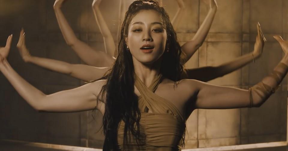 koreaboo (2)