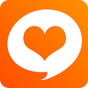 Mico - Meet New People & Chat icon