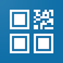 QR Scanner (Privacy Friendly) icon