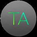 Meraki Trusted Access icon