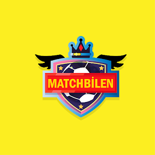 Download MatchBilen For PC Windows and Mac apk screenshot 1