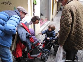 Photo: az olaszok szeretik a gyerekeket :)