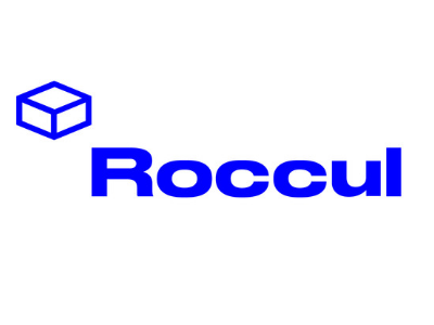 ROCCUL choose Evolution M to power business and manage job costing