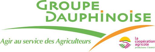 Groupe Dauphinoise logo