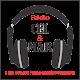 Rádio Cel e Mar APK