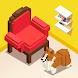 動物の家 - Androidアプリ