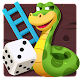 Snakes and Ladders Deluxe(Fun game) Download for PC MAC