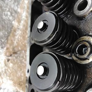 サニートラックのカスタム事例画像 848さんの2020年07月17日12:17の投稿