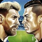 Calcio Duello icon