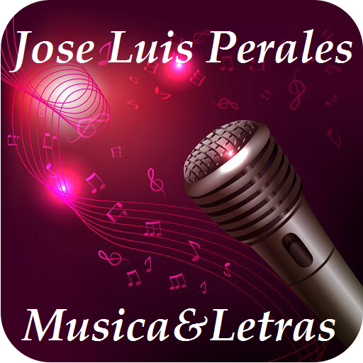 Jose Luis Perales Musica