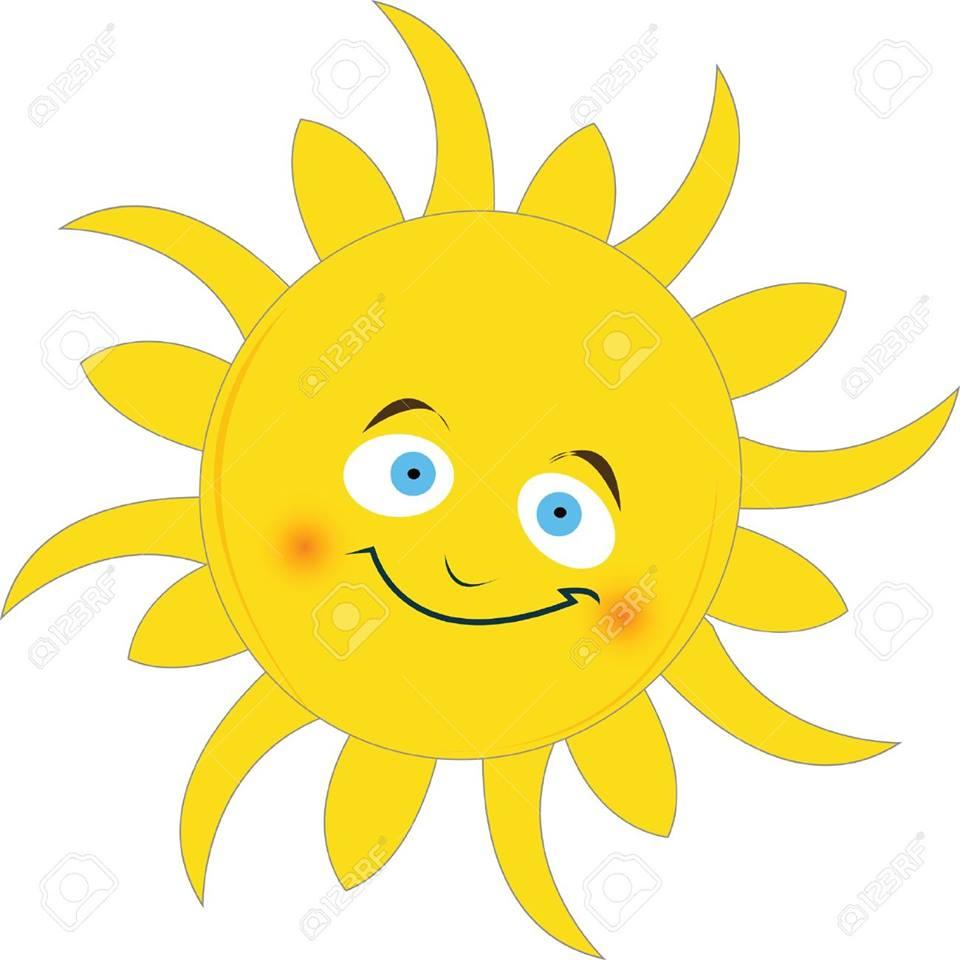 good sun.jpg