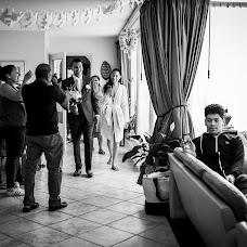Wedding photographer Corrine Ponsen (ponsen). Photo of 07.09.2017