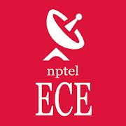 NPTEL : Electronics & Comm.