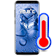 Phone Cooler - Pro Cleaner Master App - CPU Cooler apk