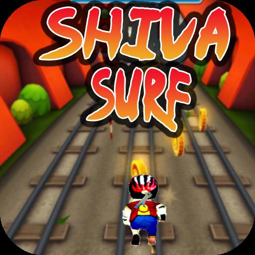 Shiva Surf