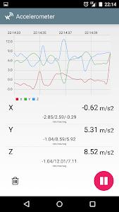 All Monitor Pro v1.0