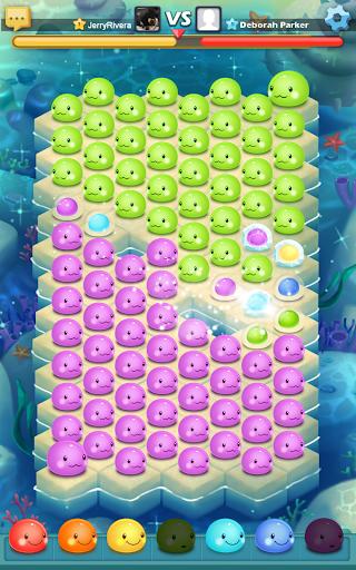 Color Drops screenshot 17