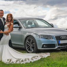Esküvői fotós Zoltán Füzesi (moksaphoto). Készítés ideje: 28.06.2018