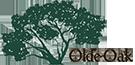 www.oldeoakapts.com