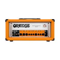 Orange Amplifiers Rockerverb 100 MKIII