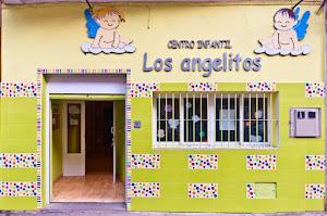 Estudios - Centro Infantil Los Angelitos