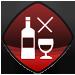 24_no_alcohol
