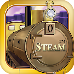 Steam™: Rails to Riches v1.0