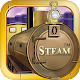 Steam™: Rails to Riches v1.0