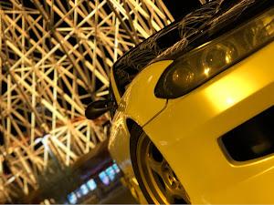 シルビア S15 スペックR Ver3のカスタム事例画像 おかでぃーさんの2019年01月21日08:35の投稿