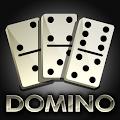 Domino Royale