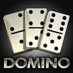 Domino Royale Icon