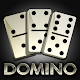 Domino Royale (game)