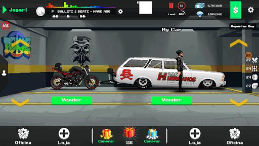 BR Style apkdebit screenshots 1