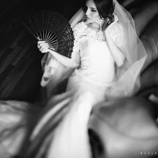 Wedding photographer Ruslan Lepatrov (RuslanLepatrov). Photo of 18.08.2014