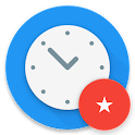 AlarmPad - Alarm clock PRO icon
