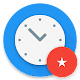 AlarmPad - Alarm clock PRO v1.9-pro