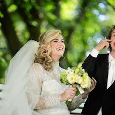 Wedding photographer Ferenc Zengő (zengoferenc). Photo of 16.10.2014