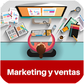 Curso de Marketing y Ventas Gratis