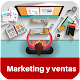 Curso de Marketing y Ventas Gratis Download for PC Windows 10/8/7