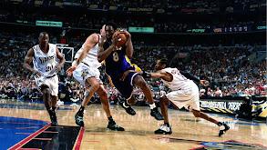 2001 NBA Finals, Game 5: Philadelphia 76ers at Los Angeles Lakers  thumbnail