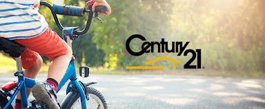 Immobilier : Century 21 organise l'opération solidaire « un enfant, un vélo » !
