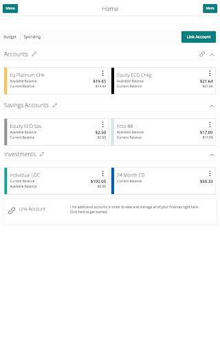 Equity Bank  app download 5