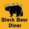 com.olo.blackbeardiner