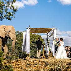 Wedding photographer Arjan Van der plaat (ArjanvanderPlaa). Photo of 04.10.2018