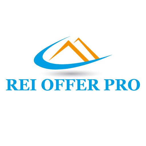 REI Offer Pro
