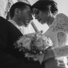 Wedding photographer Denis Pavlov (pawlow). Photo of 05.02.2017