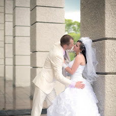 Wedding photographer Dmitriy Steshenko (SteshenkoDmitry). Photo of 03.11.2013
