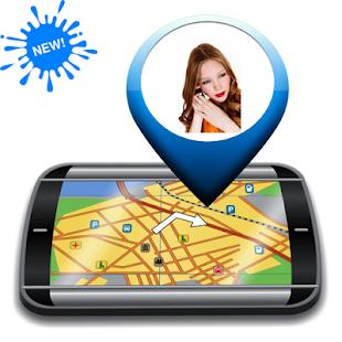 تحديد مكان المتصل بسهولة - náhled