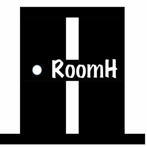 RoomH